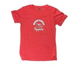 Russell Athletic Western Kentucky Toppers Training Shirt Women's Medium ... - $18.94