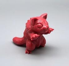 Max Toy Red Mini Nyagira image 3