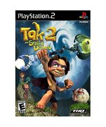 Tak 2: The Staff of Dreams [video game] - €8,78 EUR
