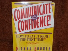Communicate w confidence thumb200