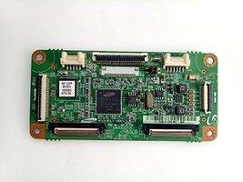 Belong 90% nowy S50HW-YD13 YB06 Logic Board Deska LJ41-08387A LJ92-01705A 50U2P