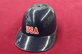USA Baseball Laich Sports Ice Cream Sundae Baseball Helmet - $14.85