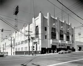 San Francisco Seals Stadium 8X10 Photo Baseball Mlb Picture Pcl - $3.95