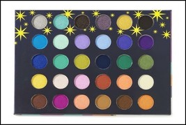 BH Cosmetics Eyes on The '70s Eyeshadow Palette - $16.99