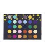 BH Cosmetics Eyes on The '70s Eyeshadow Palette - $16.99