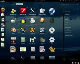 Hanthana LinuxFAST! 3.0 Bootable USB  - $4.99+