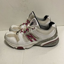 New Balance 1009 Lighting Dry Shoes Womens Size 11  - $139.99