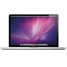 Apple MacBook Pro Core 2 Duo P8600 2.4GHz 4GB 250GB DVDRW 13.3w/German K... - $366.10