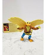 Teenage Mutant Ninja Turtles Ace Duck Action Figure with Card Back Original - $19.99