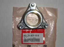 Steering Stem Shaft Bushing OEM TRX250R TRX 250R TRX250X 250X TRX300EX 300EX