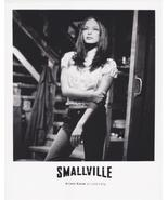 Smallville Kristin Kreuk Lana Lang 8x10 Photo 1944954 - $9.99