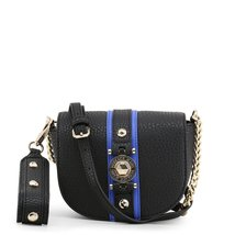 Versace Jeans Crossbody Bags - $130.00