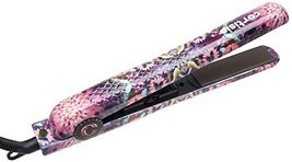 "CORTISIO Women's CSOFIMIR-CU1202 Premium Styler 1.25"" Ceramic Flat Iron,... - $49.49"