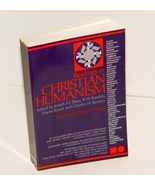 Readings in Christian Humanism by Shaw, Joseph M Shaw (Editor) - $24.00