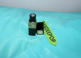 Chanel No. 5 Mini Perfume Vintage Classic image 3