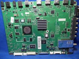 Samsung BN94-02768B Main Board For UN55B8500XFXZA - $125.00