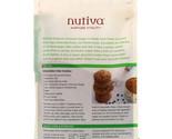 Homeopatia suplementos vitaminas nutiva aceite coco 13 thumb155 crop