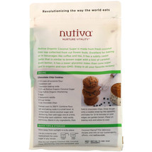 Homeopatia suplementos vitaminas nutiva aceite coco 13 thumb200