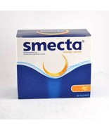 Smecta Diosmectite 3g, Diarrhoea - 30 packets - $37.40