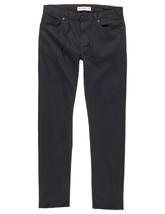 Element Owen Slim Fit Jeans in Black Rinse - $78.20
