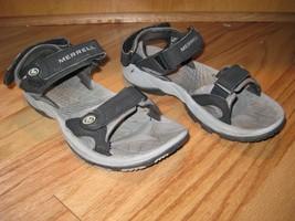 Merrell women's sandals, size 7 - $18.50