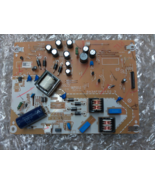 A3AFMMPW-001 Power Supply Board From Funai LF320FX4F ME1 LCD TV - $44.95