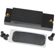 Blue Sea 8089 C-Series Plug Panel Kit - $16.13