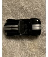 Ford Shelby Mustang Convertible (Maybe 1967…not sure)     Jam'n Products... - $4.50