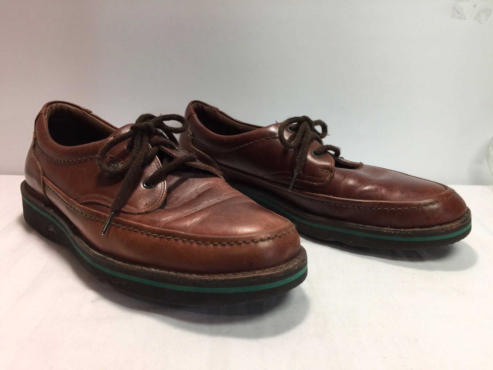 c26e8c392b497c HUSH PUPPIES The Body Shoe Men s Brown and 50 similar items