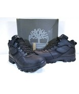 Timberland Earthkeepers Mt. Maddsen Mid Waterproof Hiker Boot Men's 15W - $52.24
