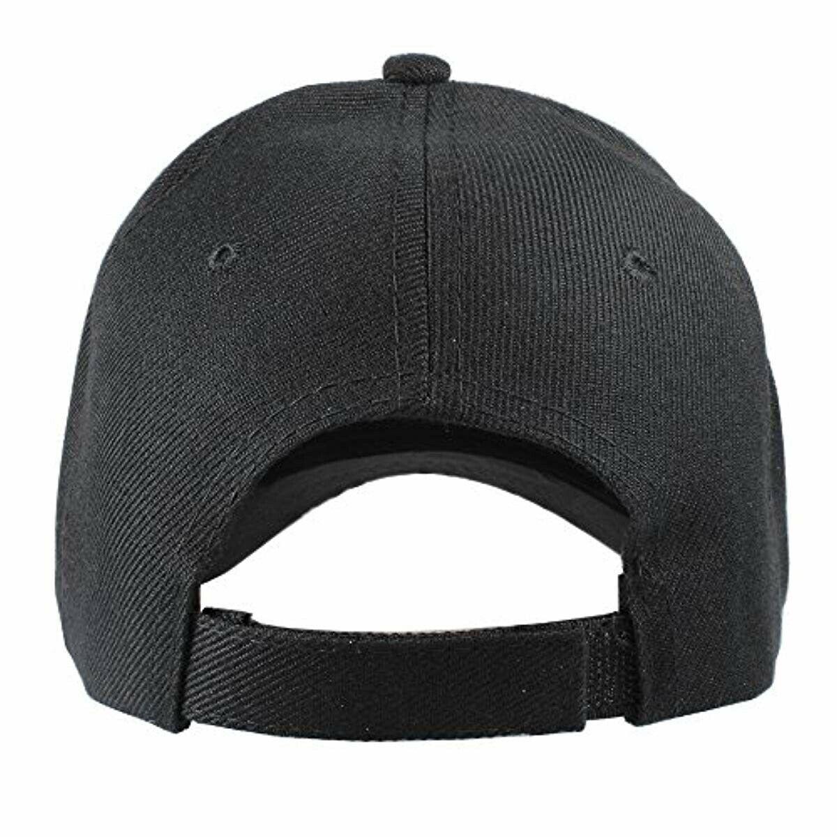 561abcde19c Gelante Plain Blank Baseball Caps Adjustable Back Strap Wholesale LOT 12  PC S