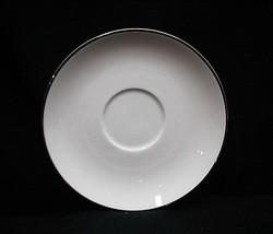 "Old Vintage Fremont by Noritake 6"" Saucer Pattern 6127 Japan - $8.90"