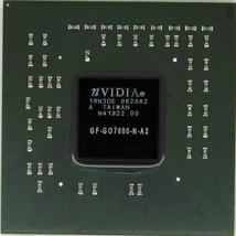 ATI Mobility Radeon HD 6750 216-0810005 BGA Chip GPU Grafica IC 2011+