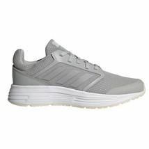 adidas Women's Galaxy 5 Running Sneaker Style FW6122 - $72.00