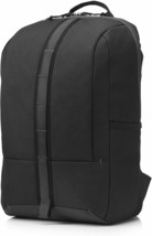 "HP - 5EE91AA#ABL - Commuter Carrying Case for 15.6"" Notebook - Black - $35.59"