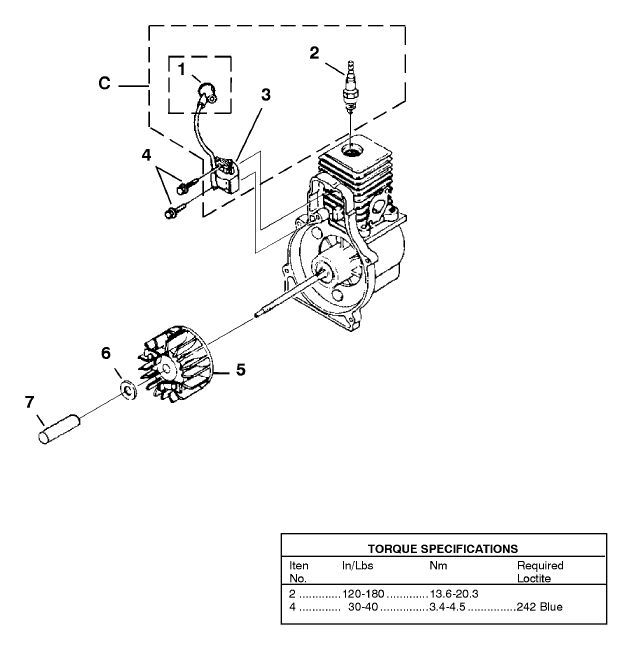 Flywheel Rotor Pawl Assembly Homelite And 50 Similar Items. Flywheel Rotor Pawl Assembly Homelite Blower Trimmer. Wiring. Ut 20772 Homelite Weed Wacker Diagram At Scoala.co