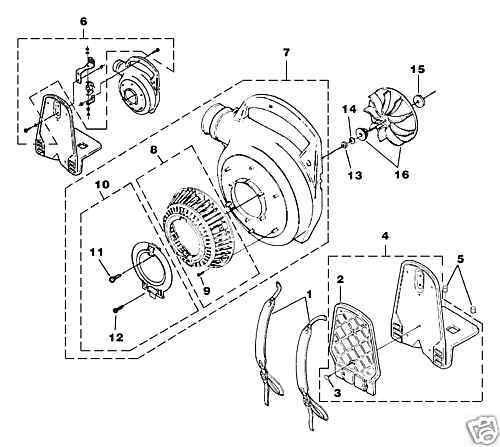 Part Vibration Isolator Up03826 01770a And 50 Similar Items
