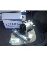 09-14 Nissan Maxima 3.5 Auto AC Air Conditioning Compressor Repair Part Kit - $357.23
