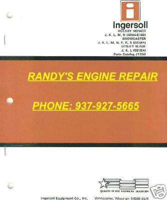 I Have Manuals For Case Ingersoll Tractor & and 50 similar items Ingersoll Garden Tractor Wiring Diagram on ingersoll case lawn tractor, ingersoll sleeve hitch, ingersoll rand 185 air compressor, 4120 ingersoll rand lawn tractor, ingersoll rand case tractor, ingersoll lawn equipment, ingersoll tractor pump, ingersoll rand garden tractors, ingersoll tractor craigslist, ingersoll mowers, ingersoll 4020 tractor, ingersoll 448 tractor, weatherstrip tractor,