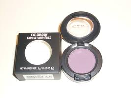 Eyeshadow memorabilia thumb200