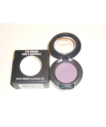 MAC Cosmetics Eye Shadow - MEMORABILIA PURPLE - $16.45