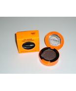 MAC Cosmetics Eye Shadow - Magnetic Fields - $16.45