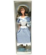 Barbie Little Debbie Series III Doll 1997 in Original Packaging - BRAND ... - $24.00