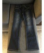Lee Jeans Girls Size 12 - $18.00