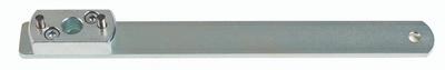 PART CLUTCH DRUM REMOVAL TOOL 502521601 HUSQVARNA Bonanza