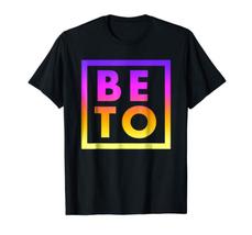 Vote For Beto For Texas Senate T-shirt Beto Days Are Coming Shirt Beto Black Tee - $12.22+