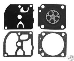 part kit gnd28 zama fits many trimmers c1q-s28  - $14.99