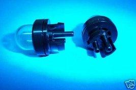 Snap In Primer Bulb Pump Part Idc Blower Trimmer - $12.99