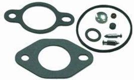 Oem Kohler Carburetor Repair Kit 12-757-01 CH11 CH12.5 - $11.96