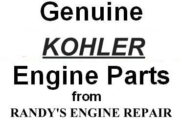 Kohler Gasket Overhaul Kit Set 24-755-158 and 50 similar items